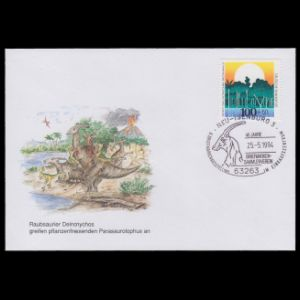 germany_1994_pm cover