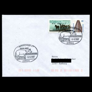 germany_1997_pm_used cover