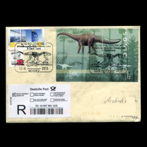 germany_2013_pm_dino1_used cover