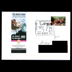 germany_2015_pm_used cover