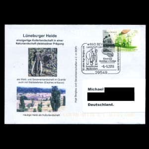 germany_2016_pm_used2 cover