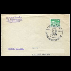 germany_ddr_1984_thomas_huxley_pm_used cover