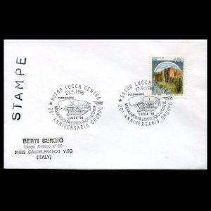 italy_1998_pm_used cover