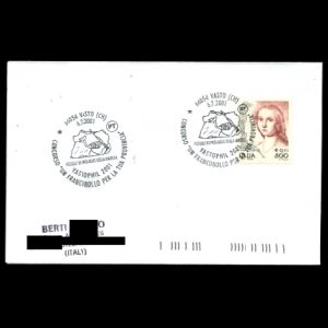 italy_2001_pm2_used cover