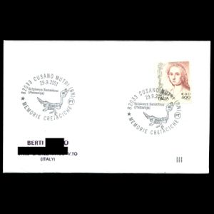 italy_2001_pm_used cover