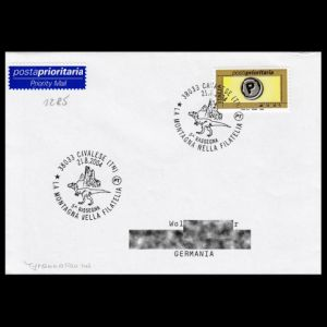 italy_2004_pm_used cover