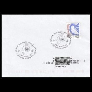 italy_2008_pm2_used cover