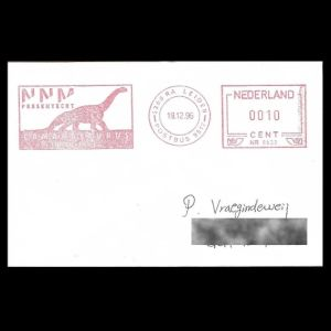 netherland_1996_mf_used cover