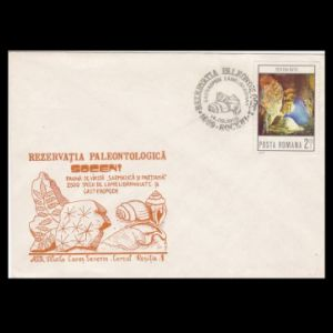 romania_1986_pm cover