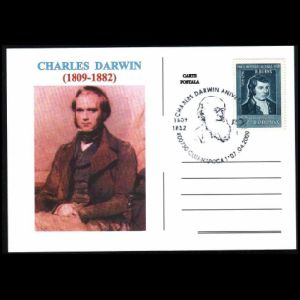 romania_2009_pm_darwin cover