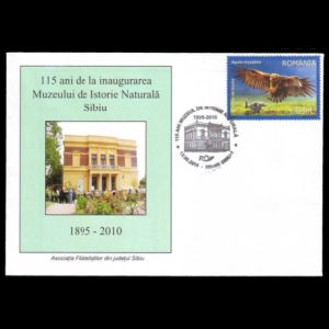 romania_2010_pm cover