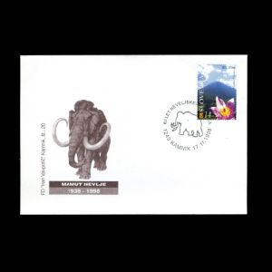 slovenia_1998_pm cover