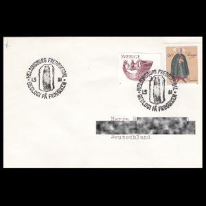 sweden_1981_pm_used cover