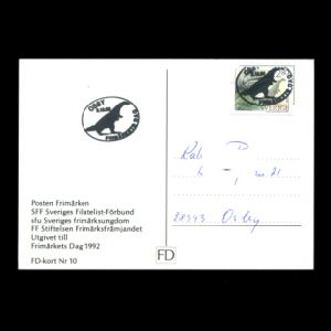 sweden_1994_pm cover