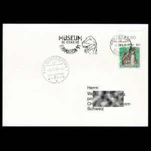 switzerland_1991_pm_used cover