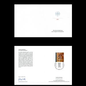 stamps of germany_2011_booklet.jpg