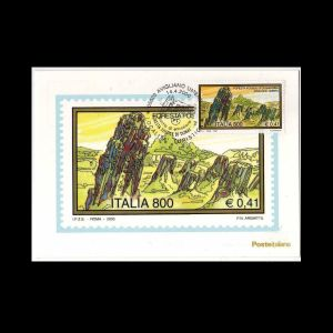stamps of italy_2000_mc.jpg