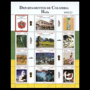 colombia_2003