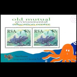 south_africa_1989_ms2
