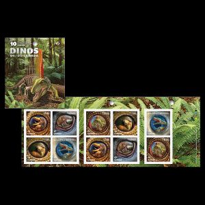 stamp canada_2016_booklet