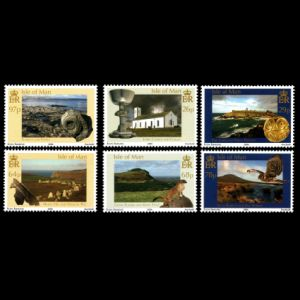 isle_of_man_2006 stamps