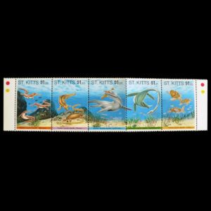 st_kitts_1994_1 stamps