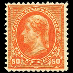 stamp usa_1894_jefferson_v2