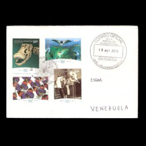 argentina_2012_env_used2 stamps