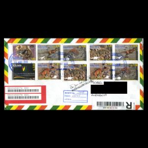 bolivia_2012_env_used2 stamps