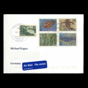 canada_1990_env_used stamps