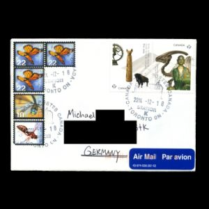 canada_2014_env_used3 stamps
