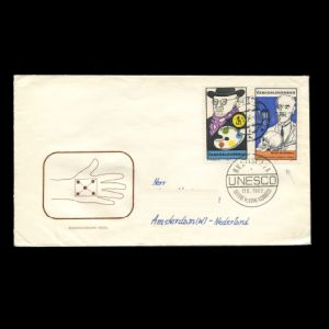 czechoslovakia_1969_env_used stamps