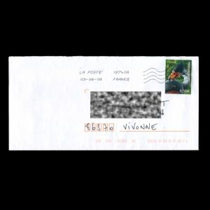 france_2008_env_used1 stamps