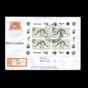 germany_ddr_1990_env_used stamps