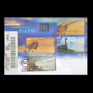 portugal_2002_env_used stamps