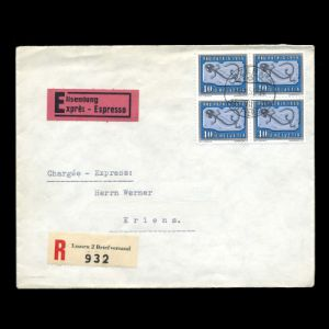 switzerland_1959_env_used stamps