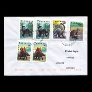 tanzania_1991_env_used1 stamps