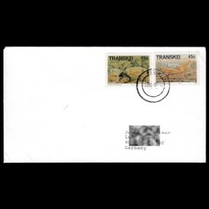 transkei_1993-1995_env_used stamps