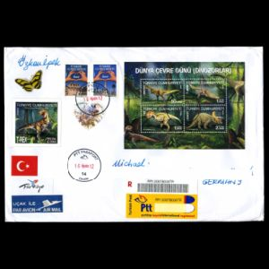 turkey_2012_env_used2 stamps