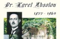 Dr. Karel Absolon