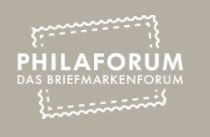 Briefmarkenforum