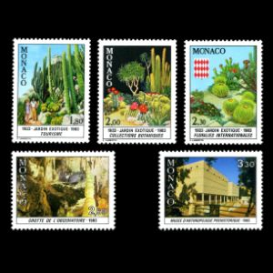 dinosaurs and prehistoric animals on stamps of Mali 1984